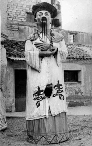 gigante-zaragoza-chino