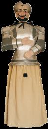 gigante-zaragoza-quijote-nu
