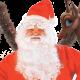 Especial Navidad