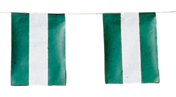banderas de andalucia Fiestas Pueblos