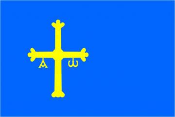 bandera-tela-asturias