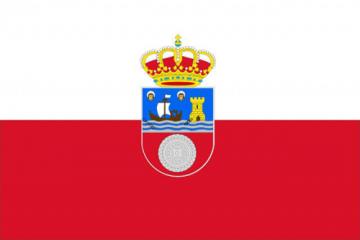 bandera-tela-cantabria