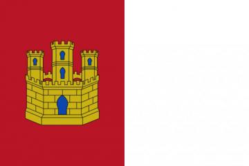 bandera-tela-castilla-la-ma