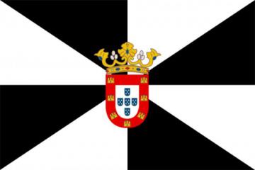 bandera-tela-ceuta