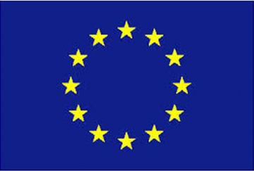 bandera-tela-europa