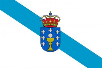 bandera-tela-galicia