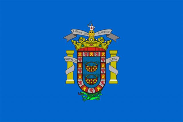bandera-tela-melilla