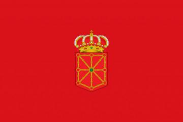 bandera-tela-navarra