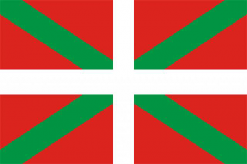 bandera-tela-pais-vasco