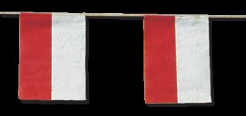 banderas cantabria Fiestas Pueblos