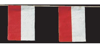 banderas-cantabria