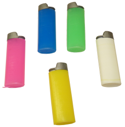 baratijas mecheros de agua cucañas piñatas infantiles