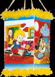 piñatas-cuentos-1
