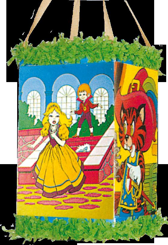 piñatas-cuentos-2