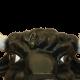 Cabezudos : Cabezudo Cadete Toro