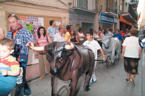 carretillas-toros-1