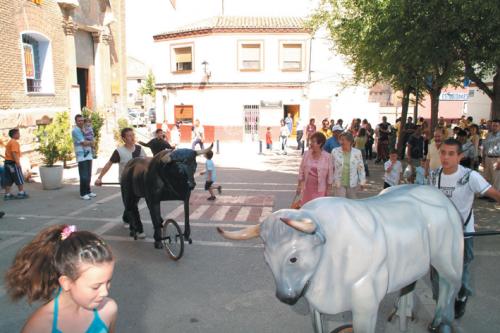 carretillas-toros-2
