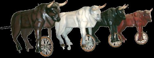 carretillas-toros