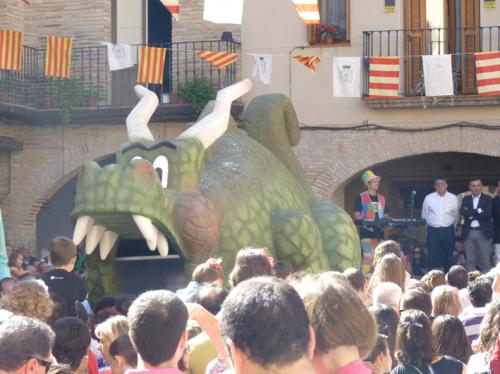 tragachicos-borja-inaugurac