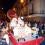 Carrozas de Alquiler en Carnaval
