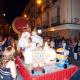 Alquiler de Carrozas para Carnaval