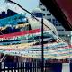 Flecos y Banderas para Carnaval