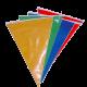 Banderas y banderines para fiestas
