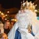 Vestuarios para Reyes Magos