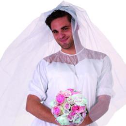 Disfraces divertidos para hombre y mujer