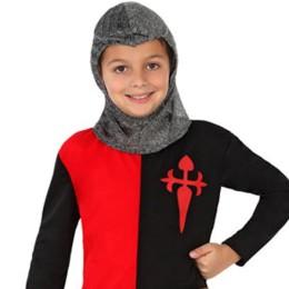Disfraces divertidos para niños y niñas