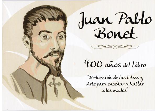 Torres de Berrellén y Juan Pablo Bonet